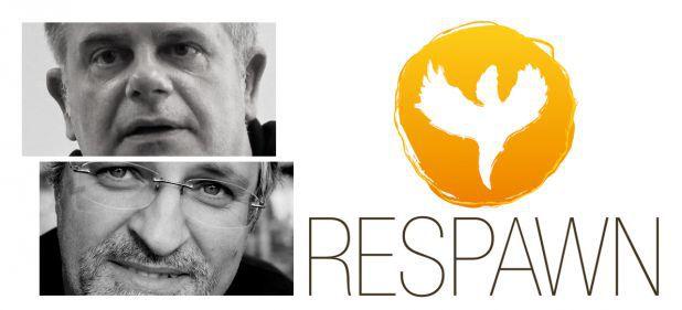 Respawn - Gathering of Game Developers (Events) von Aruba Events GmbH