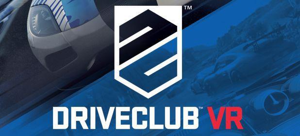 DriveClub (Rennspiel) von Sony