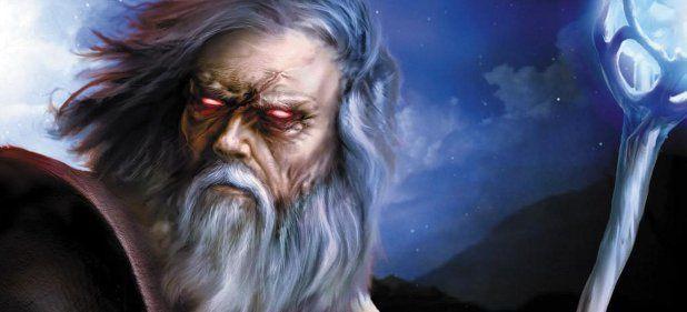 Dungeon Lords 2012 (Rollenspiel) von Nordic Games