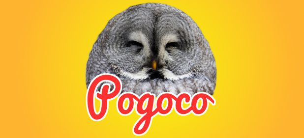 Pok�mon GO (Rollenspiel) von The Pok�mon Company, Niantic und Nintendo