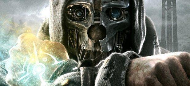 Dishonored: Die Maske des Zorns (Action) von Bethesda Softworks