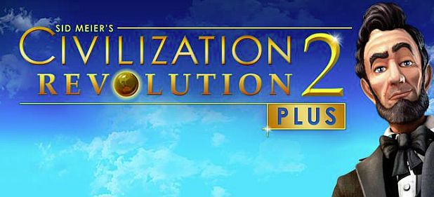 Civilization Revolution 2 (Strategie) von 2K Games
