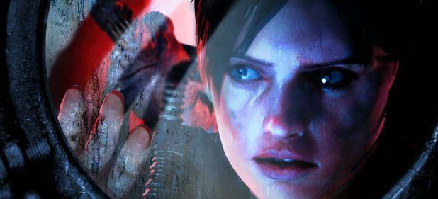 Resident Evil: Revelations 2 (Action) von Capcom