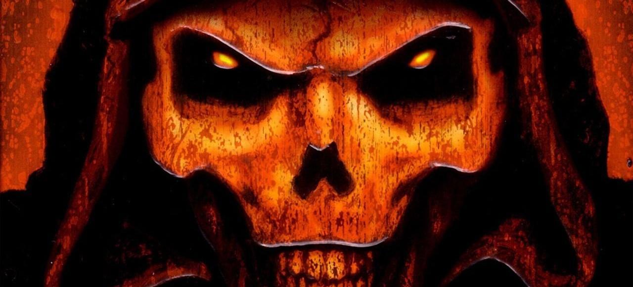 Blizzard Entertainment (Unternehmen) von Blizzard Entertainment