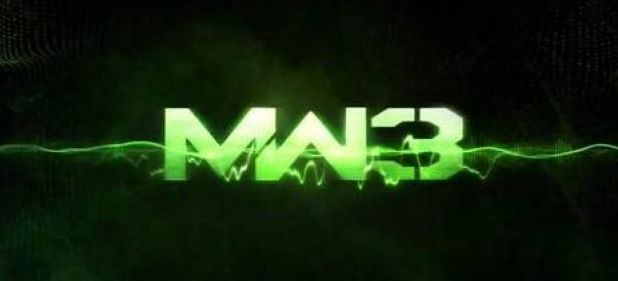 Call of Duty: Modern Warfare 3 (Shooter) von Activision