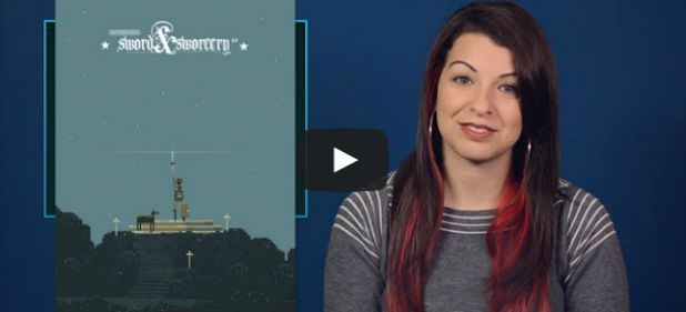 Tropes vs. Women in Video Games (Sonstiges) von Feminist Frequency