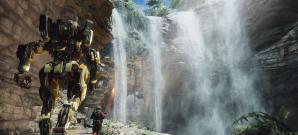 Titanfall 2: Details zur PC-Version: Systemanforderungen, Grafik-Optionen, anpassbares Sichtfeld, Bildwiederholrate bis 144 fps, Anti-Cheat und mehr