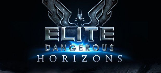 Elite Dangerous (Simulation) von Frontier Developments