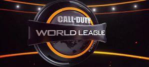 Call of Duty: Black Ops 3: Infos und Termine zur Qualifikation für die Profi-Division der World League