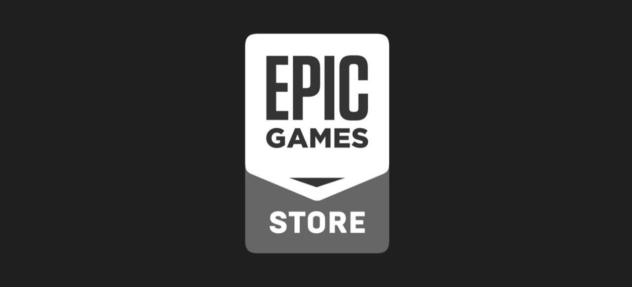 Epic Games (Unternehmen) von Epic Games