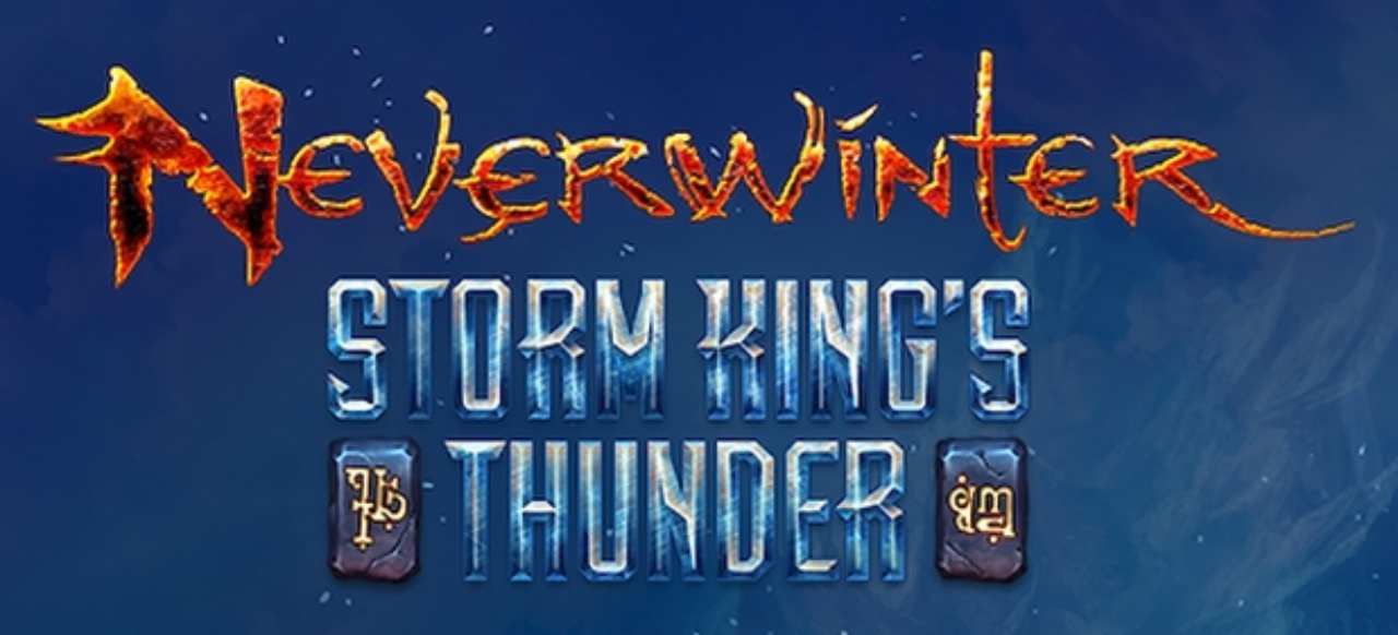 Neverwinter (Rollenspiel) von Perfect World Entertainment