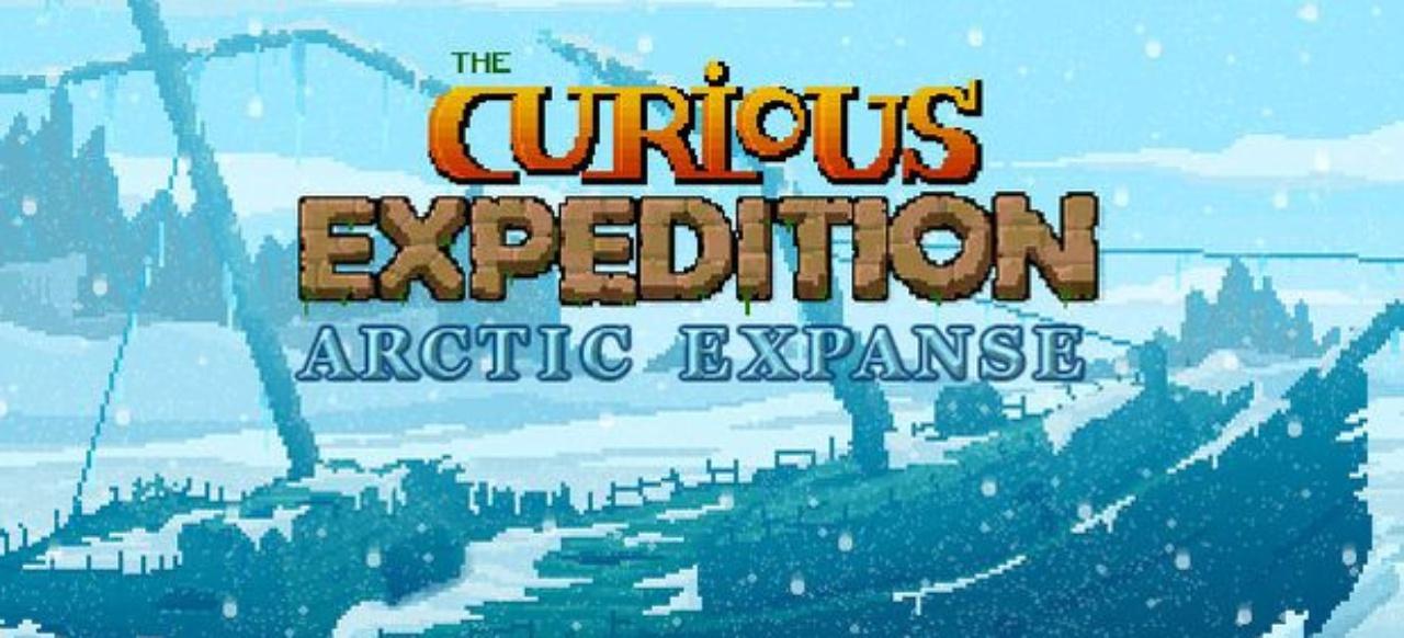 The Curious Expedition (Strategie) von Maschinen-Mensch