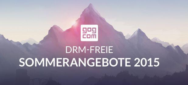 GOG.com (Unternehmen) von CD Projekt