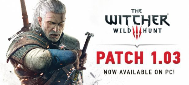 The Witcher 3: Wild Hunt (Rollenspiel) von Bandai Namco