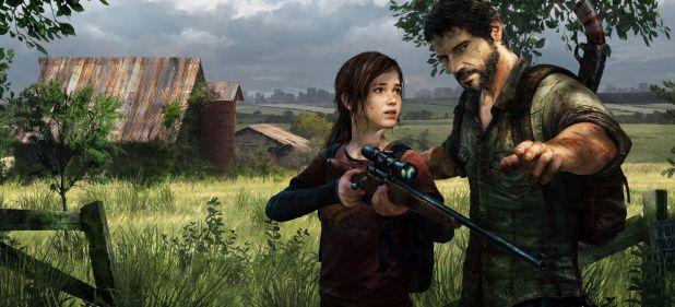 Sony Interactive Entertainment (Unternehmen) von Sony