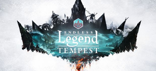 Endless Legend (Strategie) von Iceberg Interactive / SEGA