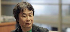 Wii U: Miyamoto über unterschätzte Spiele und die Problematik, dass die Leute ein Spiel nicht mehr gemächlich genießen können