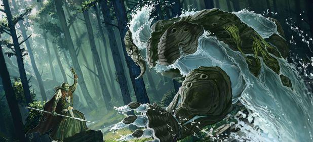 Age of Wonders 3: Angespielt: Fantasievolle 4X-Rundenstrategie