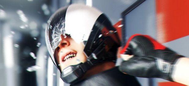 Mirror's Edge Catalyst (Geschicklichkeit) von Electronic Arts