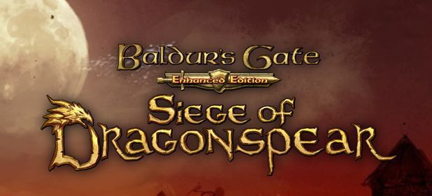 Baldur's Gate: Enhanced Edition: Erweiterung