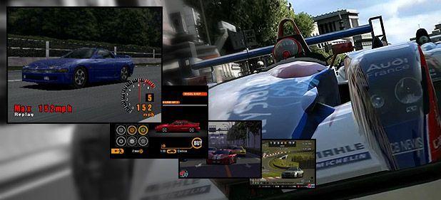 4P-Bilderserie (Sonstiges) von 4Players