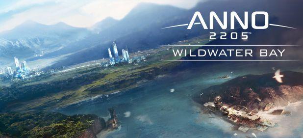ANNO 2205 (Strategie) von Ubisoft