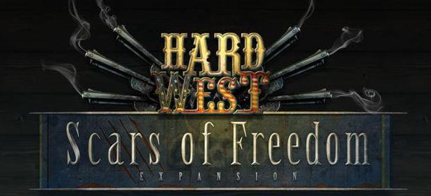 Hard West (Strategie) von Gambitious