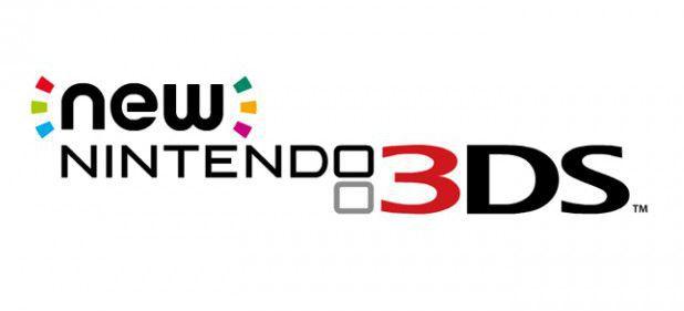 Nintendo 3DS (Hardware) von Nintendo