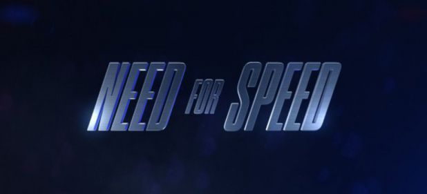 Need for Speed (Rennspiel) von Electronic Arts