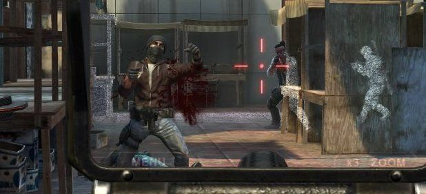 Call of Duty: Black Ops 2 (Shooter) von Activision