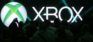 Xbox One: Microsofts Pläne für die gamescom
