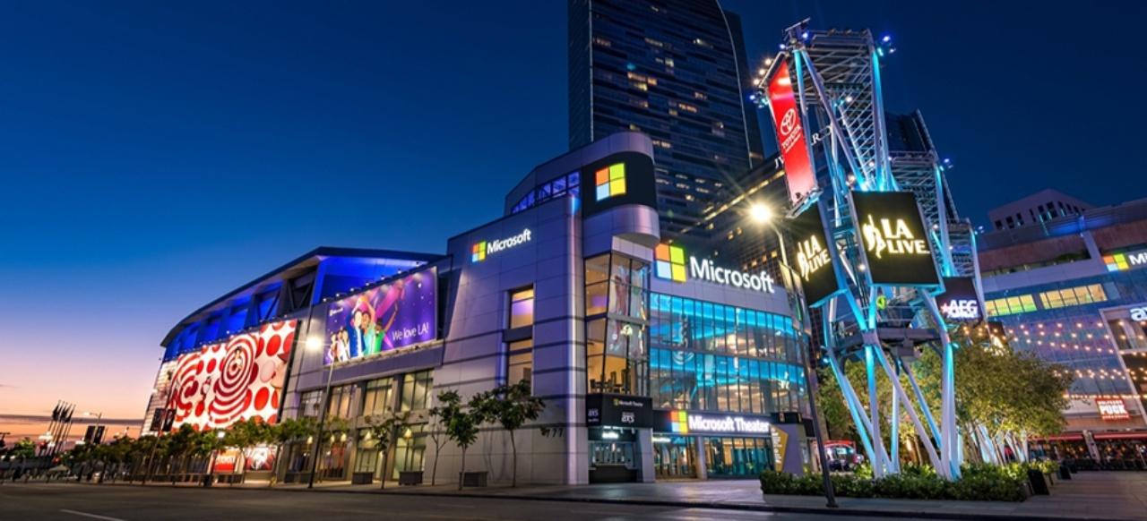 Microsoft (Unternehmen) von Microsoft