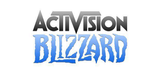 Activision (Unternehmen) von