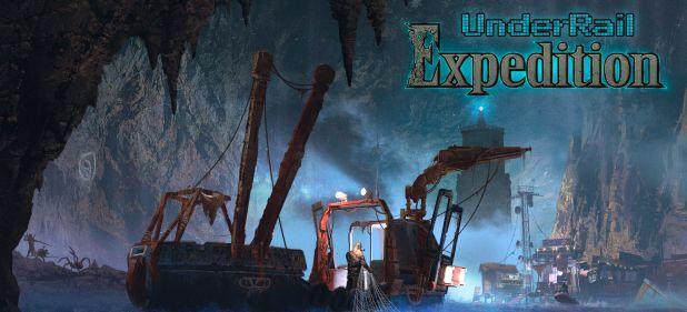 UnderRail (Rollenspiel) von Stygian Software