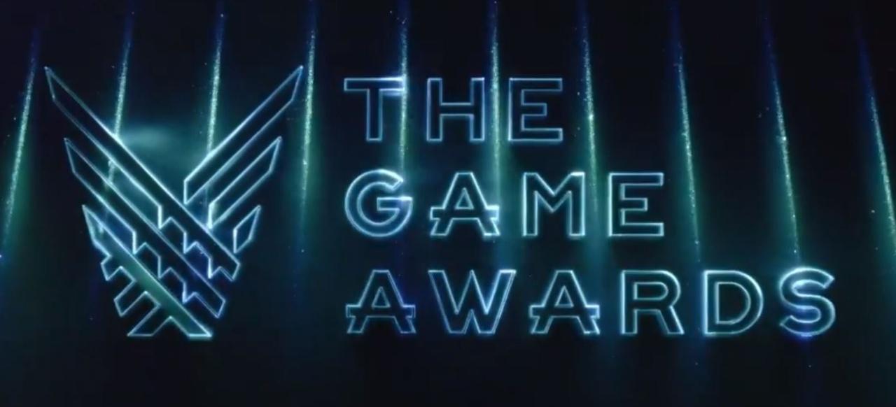 The Game Awards (Awards) von The Game Awards