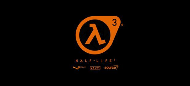 Half-Life 2: Episode 3 (Shooter) von