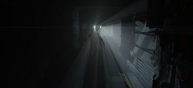 Fallout 4 (Rollenspiel) von Bethesda Softworks