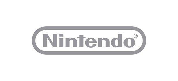 Fire Emblem (Rollenspiel) von Nintendo