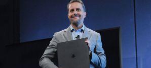 PlayStation 4: Andrew House (CEO): Die Mehrheit der Spiele auf der PlayStation 4 Pro werden auf 4K hochskaliert