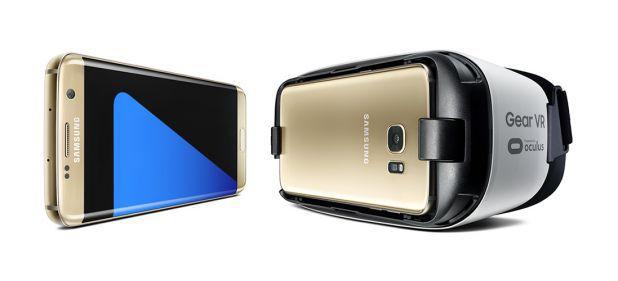 Samsung (Unternehmen) von Samsung