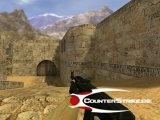 Screenshot - Counter-Strike (PC-CDROM)