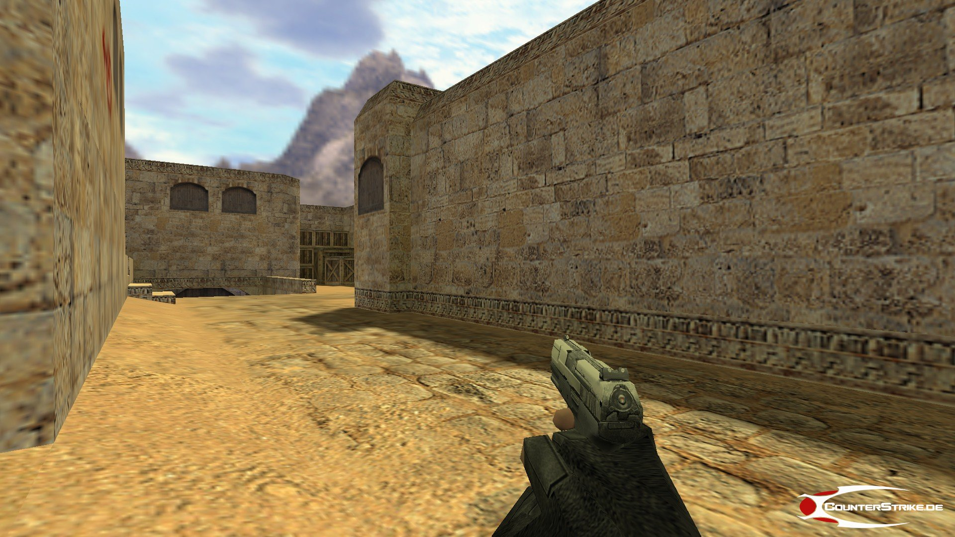 counter strike waffen