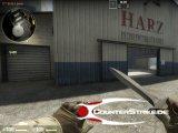 Screenshot - Counter-Strike (PC-CDROM)
