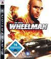 Wheelman