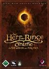 Der Herr der Ringe Online: Die Schatten von Angmar