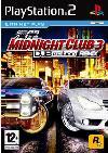 Midnight Club 3 DUB Edition Remix