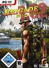Brigade 7.62 - High Calibre