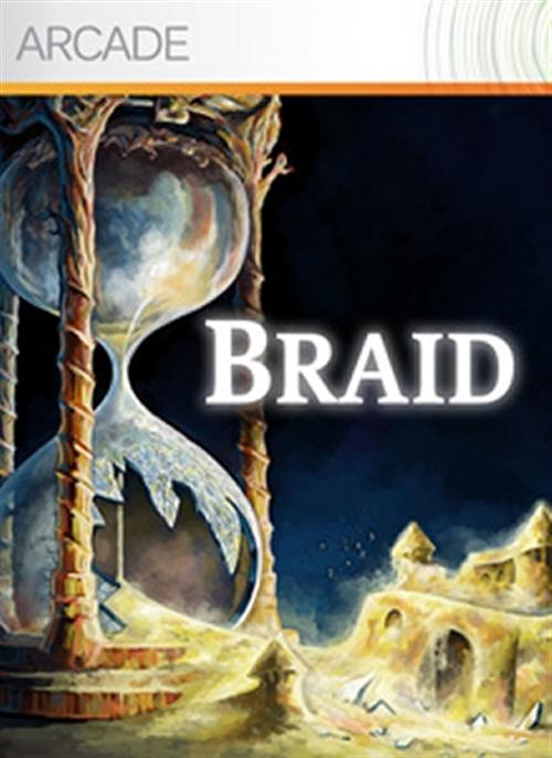 Braid (09) / CZ 203318-cover_hires