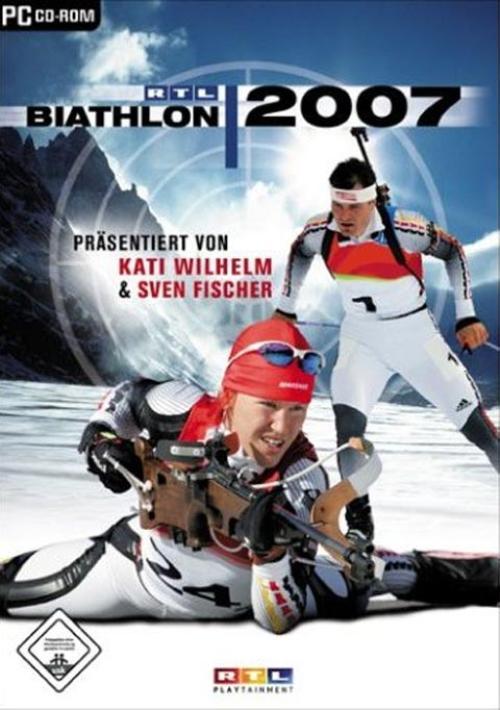 RTL Biathlon 2008 rip 10787-cover_hires
