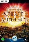 Der Herr der Ringe: Die Schlacht um Mittelerde 2: Aufstieg des Hexenkönigs